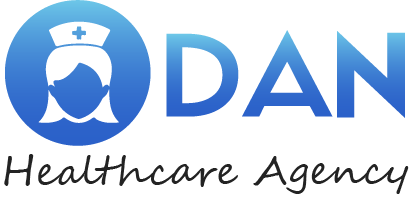 Odan Health Care Agency